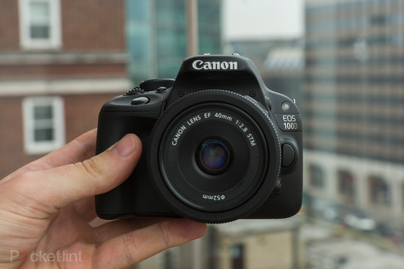 canon-eos-100d-pictures-and-hands-on-0