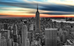 empire_state_building_bw_edit-wallpaper-1440x900